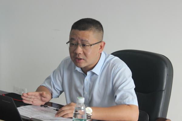 华南二区总裁卢运进先生总结发言_meitu_5.jpg