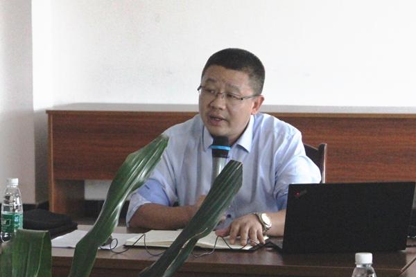 华南二区总经理卢运进作2018年工作指示_副本.jpg