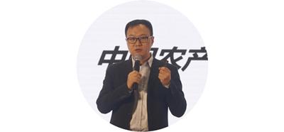 IMG_0961(20171229-145144)_副本.jpg