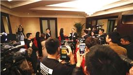 中国日报网丨刘汉元代表:制定更具前瞻性的可再生能源发展目标