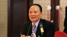 时代周报丨人大代表刘汉元:建议对光伏行业减税降费