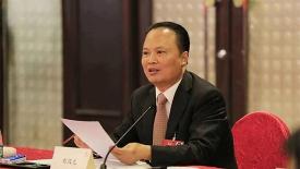 华夏能源网丨刘汉元代表为能源革命建言献策:做好光伏发电企业的减税退税工作