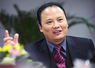 中国消费者报:应怀敬畏之心去做产品做企业