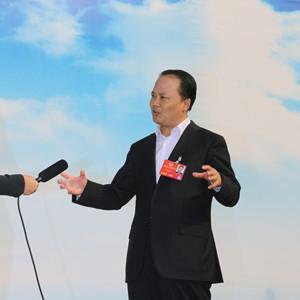"""刘汉元委员:2016年""""两会""""关注热点话题"""