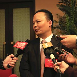 全国政协委员刘汉元:强化政策落地 加快光伏产业发展