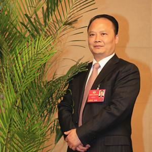 """刘汉元:建全国大数据平台 打造""""智慧农业"""""""